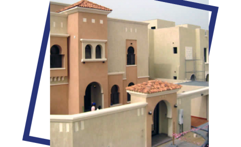 AL SHATEA DISTRICT, DAMMAM, KSA