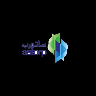 logos-30