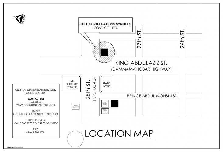 17-Location Map